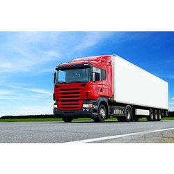 Truck Road Transportation Services