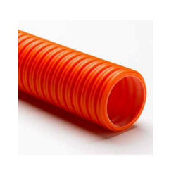 Double Wall Corrugated Duct Pipe IS14930 Part Ii