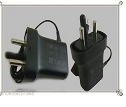 DEAL BEST Mobile Charger Small Pin AC-11N For Nokia