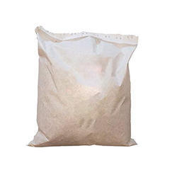ACME Phthalates Concrete Plasticizers Powder, Packaging Size: 25 Kg, For Industrial
