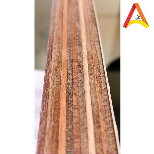 Avron Platinum Plywood, Size: 12 mm