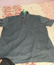 Eyetwister Men Polyester T-Shirts