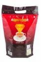 Kohinoor Premium Leaf Tea