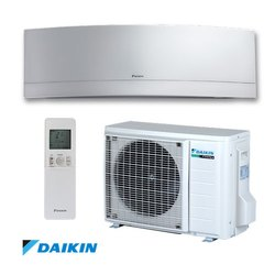 Daikin FTXG25LS RXS25-L Split Air Conditioning