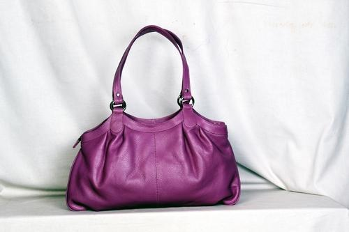 4ebd442af9a1 ladies Hand Bags - Ladies Bags Manufacturer from Noida
