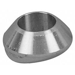 Stainless Steel Weldolet