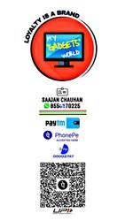 Business Card Printing Services, interior designs, Masters in websites development, All in one
