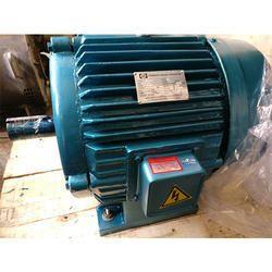 1 kW Wind Turbine Alternator
