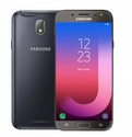 Samsung Mobile J7 Pro Black, Sm-j730gzkwins