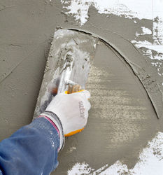 Polymer Cement Grout