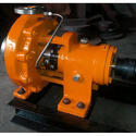 Metallic Centrifugal Pump
