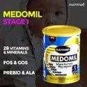 baby milk powder price