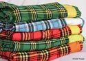 100% Acrylic Maasai Shuka
