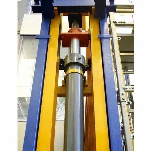 Hydraulic Lift Cylinders