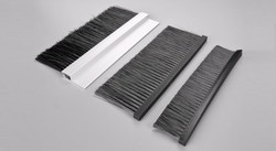 Nylon Strip Brushes