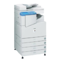 Canon IR 3235 Digital Photocopier Machine