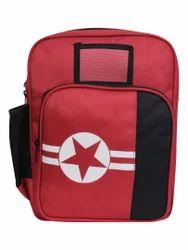SB-42 School Bags