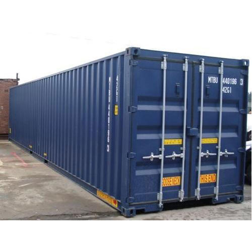 40 Feet Container Homes