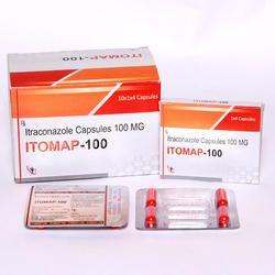 ITOMAP100