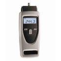 Industrial Tachometer
