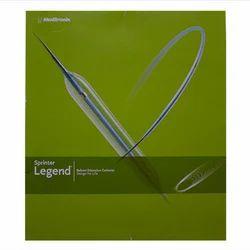 Sprinter Balloon Dilatation Catheter