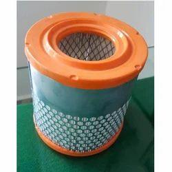 Air Filter Tavera