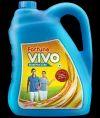 Fortune VIVO Diabetes-Care Oil
