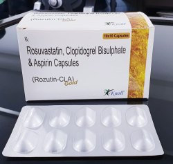 Ivermectin prophylaxis strongyloides