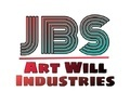 JBS Art Will Industries