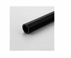Black ESD Coated Pipe