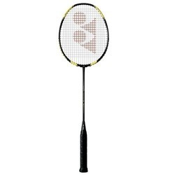 6f530956e Br 750 Adult Badminton Racket Silver - Decathlon Sports India Pvt ...