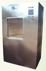 Washer Disinfector Model Sambion 220