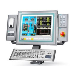 Siemens HMI Service