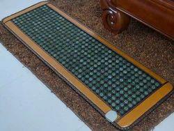 Original Korean Jade Stone Mat