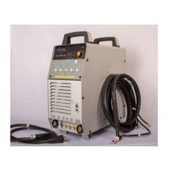 TIG 400 P Inverter Welding Machine