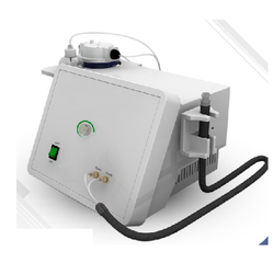 Dermabrasion Equipment