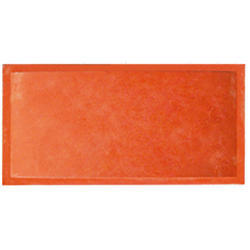 Laura Wall Tiles Rubber Moulds
