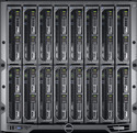 Dell Blade PowerEdge M630