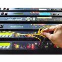 Daksh Tools Telecommunication Sheet Metal Parts, Packaging Type: Box