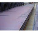 A516 gr 70 HIC Resistant Steel Plates