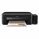 Epson L130 Inkjet Printer