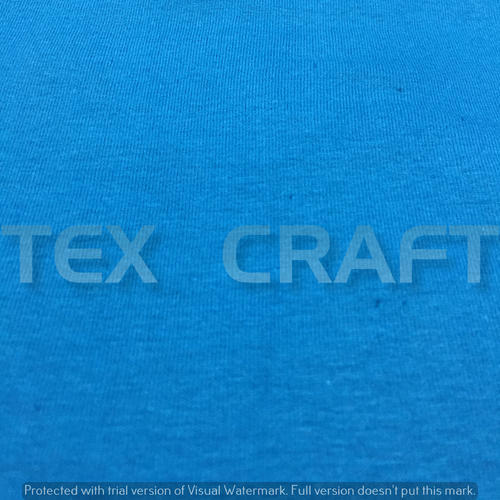Single Jersey Fabric and Knitted Fabric Manufacturer | Texcraft