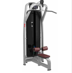 MT 209 Lat Pulldown Machine