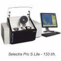 Selectra Pro-S Lite Fully Automated Biochemistry Analyzer