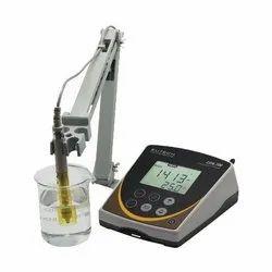 Digital Conductivity-TDS Meter CON 700 - ECCON70043S