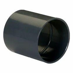 Finolex PVC Coupler