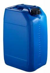 Liquid Descaling Compound For Boiler