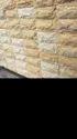 Sandstone Bricks for Wall Cladding