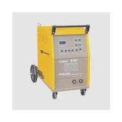 Trident 200 Plasma Cutters