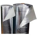 Thermal Insulation Wrap Sheet